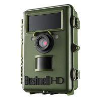 美国博士能BUSHNELL 红外昼夜两用 户外拍照器 119740 14MP  1920X1080摄像 60英尺红外 40个不可见LED 1.5寸黑白屏