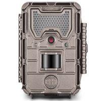 美国博士能BUSHNELL 红外昼夜两用 户外拍照器 119837C 16MP  1280X720摄像 100英尺红外 32个低闪LED 1.5寸黑白屏