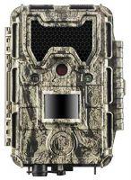 美国博士能BUSHNELL 户外红外拍照器119877C 24MP  1920X1080摄像 80英尺红外 36个不可见LED 2.4寸彩屏