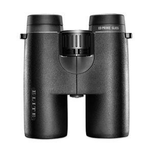 美国博士能Bushnell高清望远镜 ELITE 精英620142ED  10X42 高清望远镜 - 精英10X42