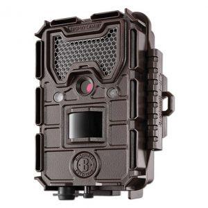 美国博士能BUSHNELL 红外户外拍照器119874C 20MP  1920X1080摄像 100英尺红外 36个不可见LED 1.5寸黑白屏
